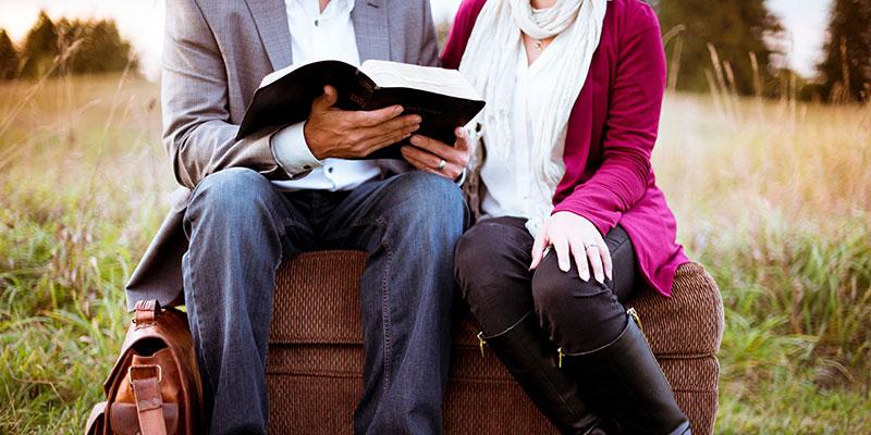 hoom audio recordings life in the brotherhood missionaries
