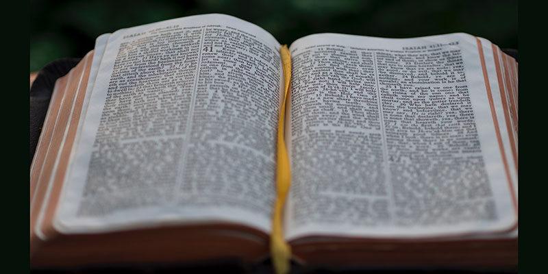 hoom ministers teaching manual