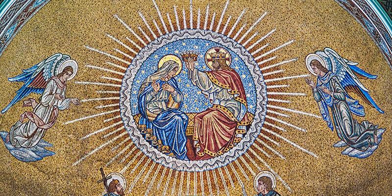 philosophy of sacramental initiation holy order of mans