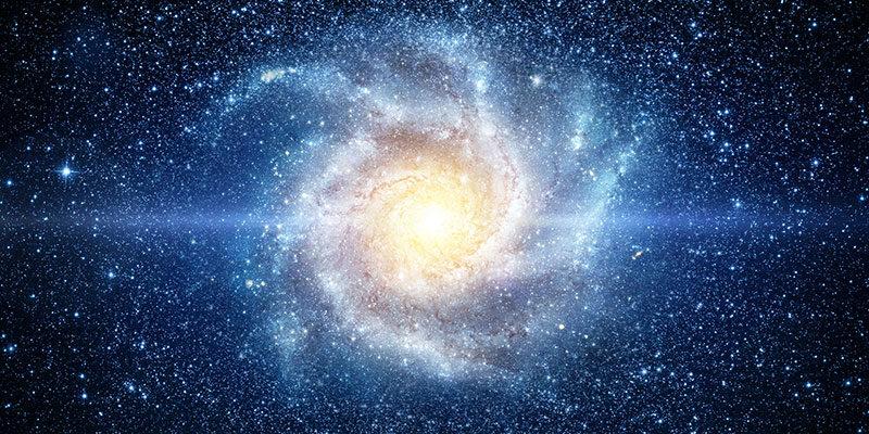 stars of heaven study astrology
