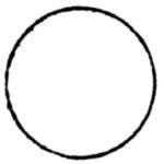 symbolism of circle