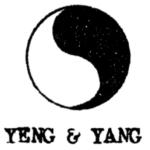 symbolism of yin yang